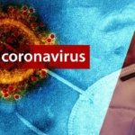 Suntem in pragul unei pandemii cu noul coronavirus 2019-nCoV. Cum se manifesta si cum poate fi prevenita infectia