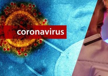A aparut si al saselea caz de Coronavirus din Romania