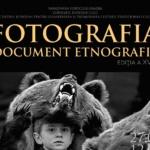 Fotografii etnografice de premiu la Oradea