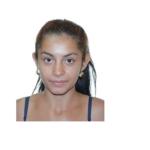 Minora de 15 ani, din judetul Bihor, disparuta de acasa.