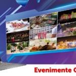Visit Oradea isi reduce bugetul si amana sau anuleaza evenimentele programate in lunile aprilie, mai si iunie