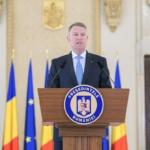 Presedintele Romaniei a semnat decretul privind instituirea stării de urgență pe teritoriul României. InfoOradea va prezinta decretul!