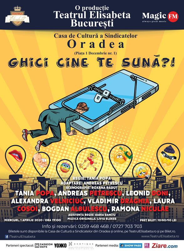 Web_Afis_Ghici_Cine_Te_Suna_Oradea
