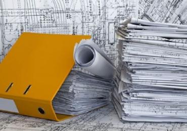 Certificatele de urbanism, autorizațiile de construire, avizele si autorizațiile de funcționare, nu expira pe perioada starii de urgenta