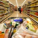 Comunicat: Asociata Marilor Retele Comerciale infirma zvonul privind inchiderea Hipermarketurilor