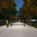 Proiect de bugetare participativa pus in practica de Primaria Oradea
