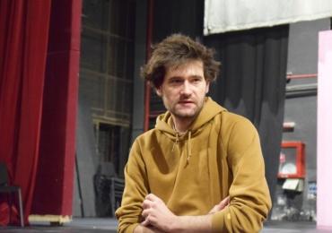 """Trupa Szigligeti a Teatrului Szigligeti pregătește premiera națională a piesei """"Familia Schroffenstein"""""""