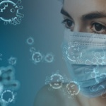 """""""Fond de actiune"""" in valoare de 151.000 lei pentru medicii de familie din Bihor"""