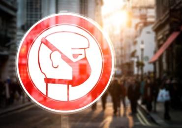 Tot mai multe tari incep sa combata pandemia prin impunerea unor restrictii. Slovacia a reintrodus obligativitatea purtarii mastilor in spatiile publice