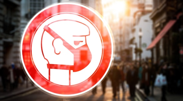 Restrictii impuse pentru 30 de localitati din judetul Bihor, printre care si Oradea, incepand din aceasta noapte, pentru combaterea coronavirusului