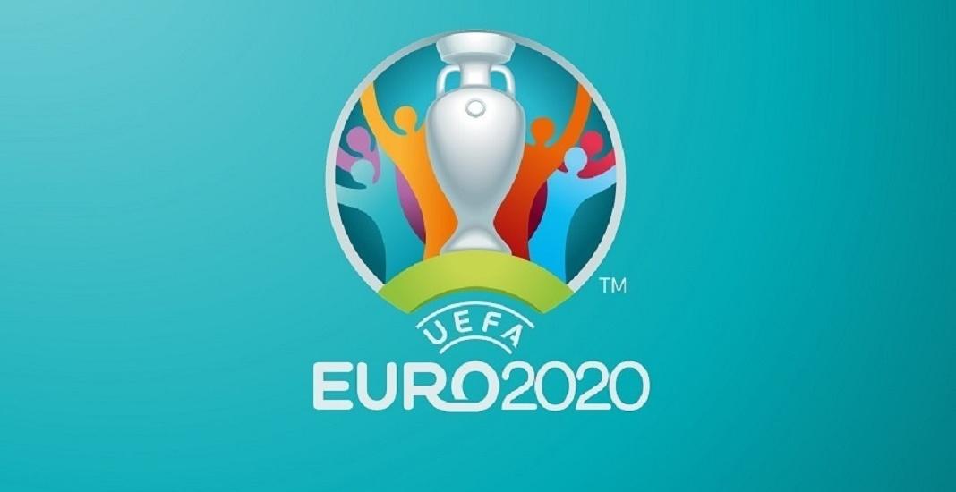 UEFA a amanat Campionatul European de Fotbal 2020. Vezi cand se va desfasura acesta