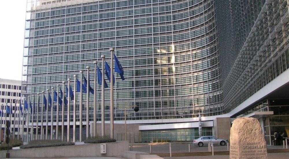 Comisia Europeana a aprobat un ajutor în valoare de 3,3 miliarde de euro, pentru Romania, ce vizează susținerea IMM-urilor în contextul pandemiei de COVID-19