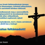 Mesajul deputatului Cupsa Ioan, pentru bihorenii ce sarbatoresc Pastele in aceasta duminica