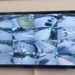 Peste 300 de camere video stradale, din 600, au fost deja instalate in Oradea