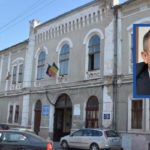 Virgil Blage este noul sef al Inspectoratului Școlar Județean Bihor