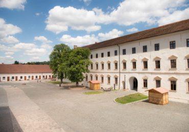 Expozitii temporare si permanete la Muzeul Orasului Oradea din cetate