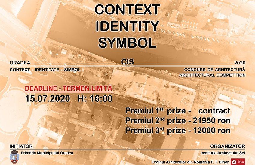 Primăria Oradea lansează concursul internațional de soluții pentru amenajarea spațiului pietonal amplasat deasupra parcarii de pe Independentei