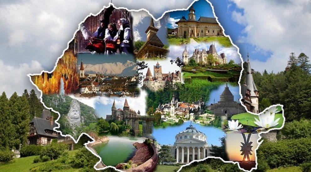 Comunicat: Asociatia Profesionala a Ghizilor de Turism – Proguide, protesteaza si cere salvarea turismului romanesc
