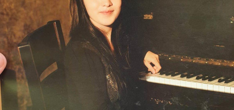 O tanara de 18 ani din judetul Bihor este data disparuta de familia ei