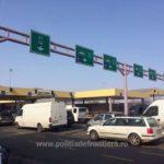 Autoritatile ungare au anuntat ca au ridicat restrictiile pentru romani