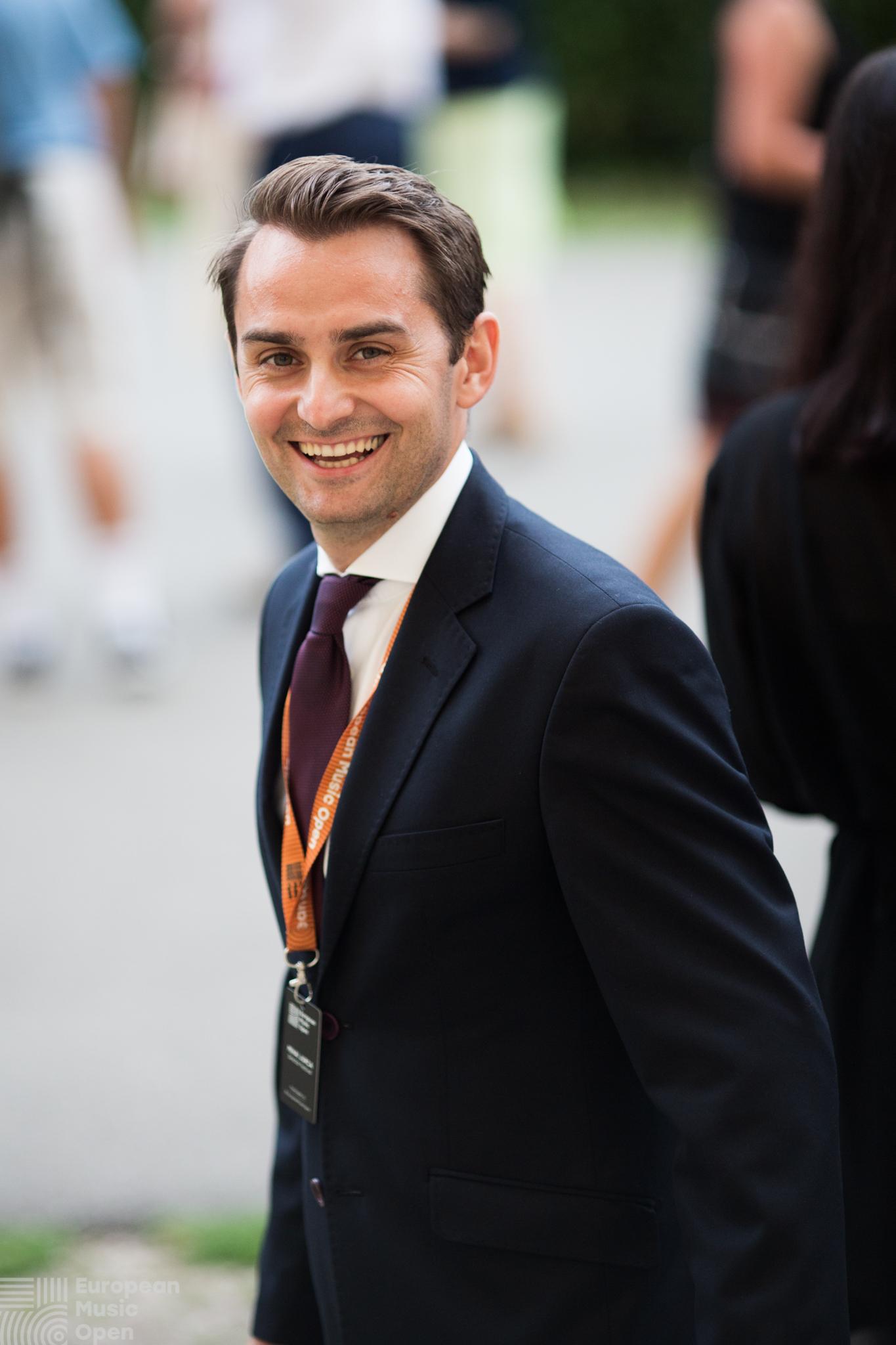 Mihai Jurca