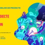 Swimathon Oradea 2020, start la inscriere proiecte