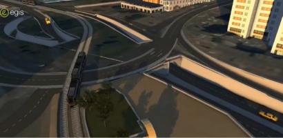 Incep lucrarile la pasajul subteran din zona Pietei Cetate. Ce alte proiecte majore are primarul Birta