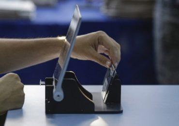 Prefectura si Politia Bihor atentioneaza primarii cu privire la respectarea legii in eliberarea adeverintei de flotant in contextul alegerilor locale