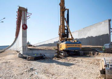 Florin Birta: Pasajul de la Universitate ar putea fi finalizat la sfarsitul acestui an