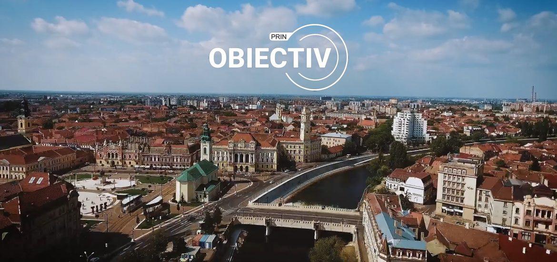 Oradea va avea o nouă televiziune locală, de această dată online
