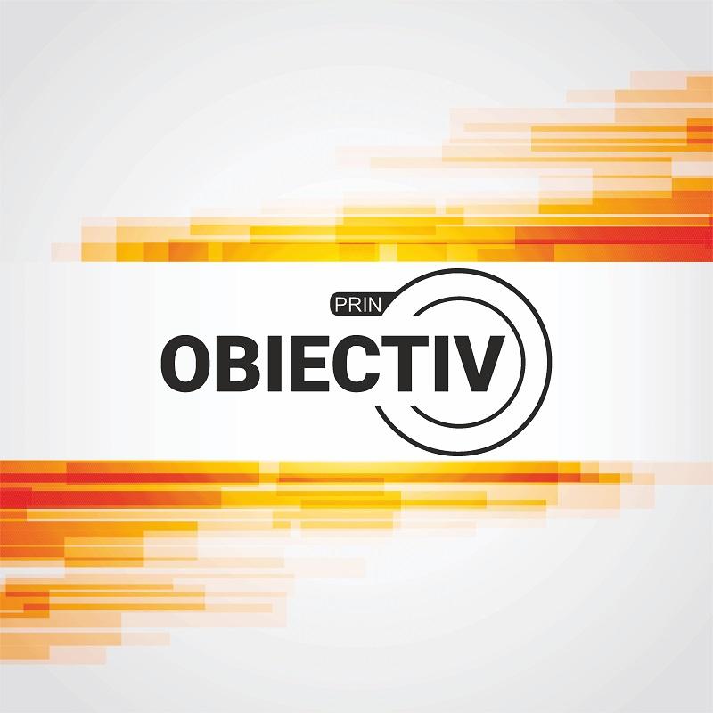 Profil Prin Obiectiv