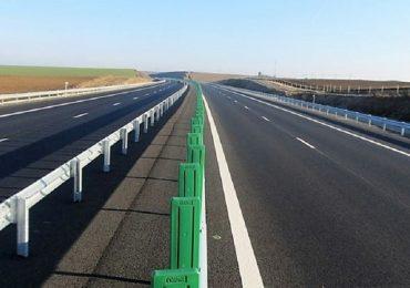 Ilie Bolojan: 19 km de drum cu profil de autostrada vor lega Oradea de Autostrada Transilvania. Vezi de unde va incepe noul drum