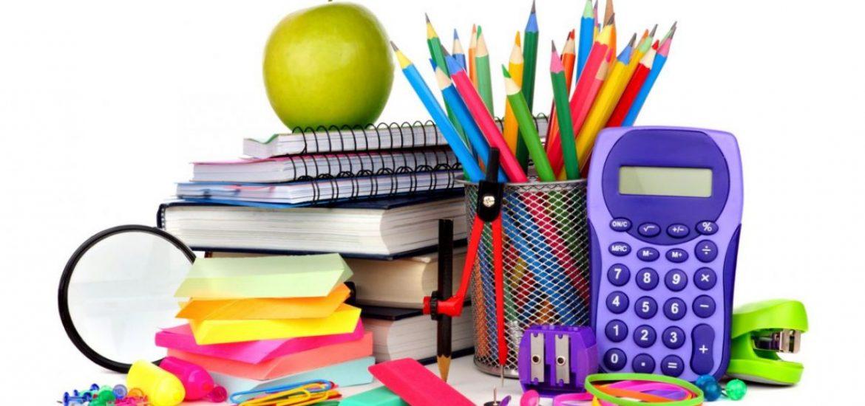 Primaria Oradea va acorda tichete sociale pentru elevii cei mai defavorizati, ca sprijin educational. Vezi cum poti obtine aceste tichete