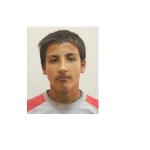 Minorul Bruce-Lee Jozsef Carp din Bicaci, judetul Bihor este dat disparut. Politia si familia il cauta