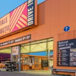 Hornbach la Oradea. Cunoscutul retailer local de materiale de construcții și grădinărit va deschide un magazin in Oradea