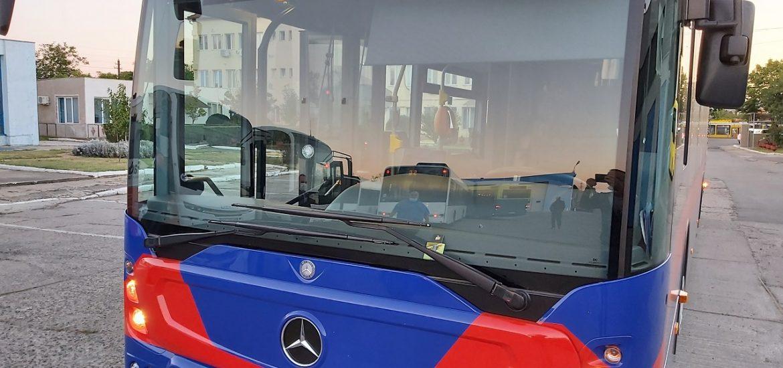 "Avem si noi nemernicii nostri! Un autobuz plin cu calatori a fost ""atacat"" cu pietre pe podul Densusianu"