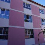Scolile din Oradea sunt pregatite sa primeasca elevii. Au fost efectuate reabilitari si amenajari exterioare si interioare