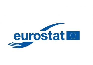 Eurostat: România este singura țară din UE care a crescut nivelul investițiilor în primele 6 luni ale anului