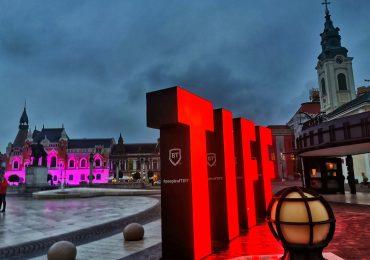 Incepe TIFF Oradea 2020! Timp de trei zile, orașul va deveni capitala celor mai noi și mai premiate filme