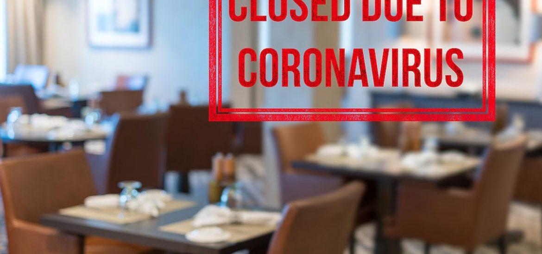 Restrictii HoReCa in judetul Bihor. Numarul de cazuri de coronavirus a explodat in ultimele zile