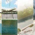 Primaria oradenilor! Primarul Birta a anuntat un sondaj online prin care oradenii pot alege proiectul de amenajare a piatetei Independentei