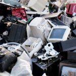 Sambata puteti scapa de deseurile electrice si electronice. Cinci puncte de colectare vor fi deschise in Oradea