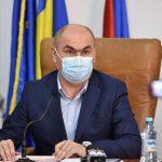 Ilie Bolojan, propus premier de deputatul USR PLUS Emanuel Ungureanu