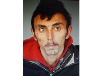 Barbat de 23 de ani din Valea lui Mihai este dat disparut de familia lui
