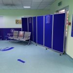 Vaccinare la liber, fara programare si in Bihor. Afla ce vaccinuri sunt utilizate in fiecare centru de vaccinare din judetul Bihor