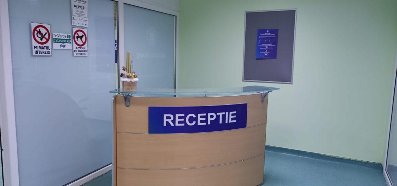 Incepand de astazi se da startul etapei a II-a a vaccinarii impotriva Covid-19. Vezi care sunt centrele operationale din judetul Bihor