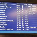 CNSU a ridicat restrictiile de zbor din si spre Marea Britanie si Irlanda de Nord, cu anumite conditii.