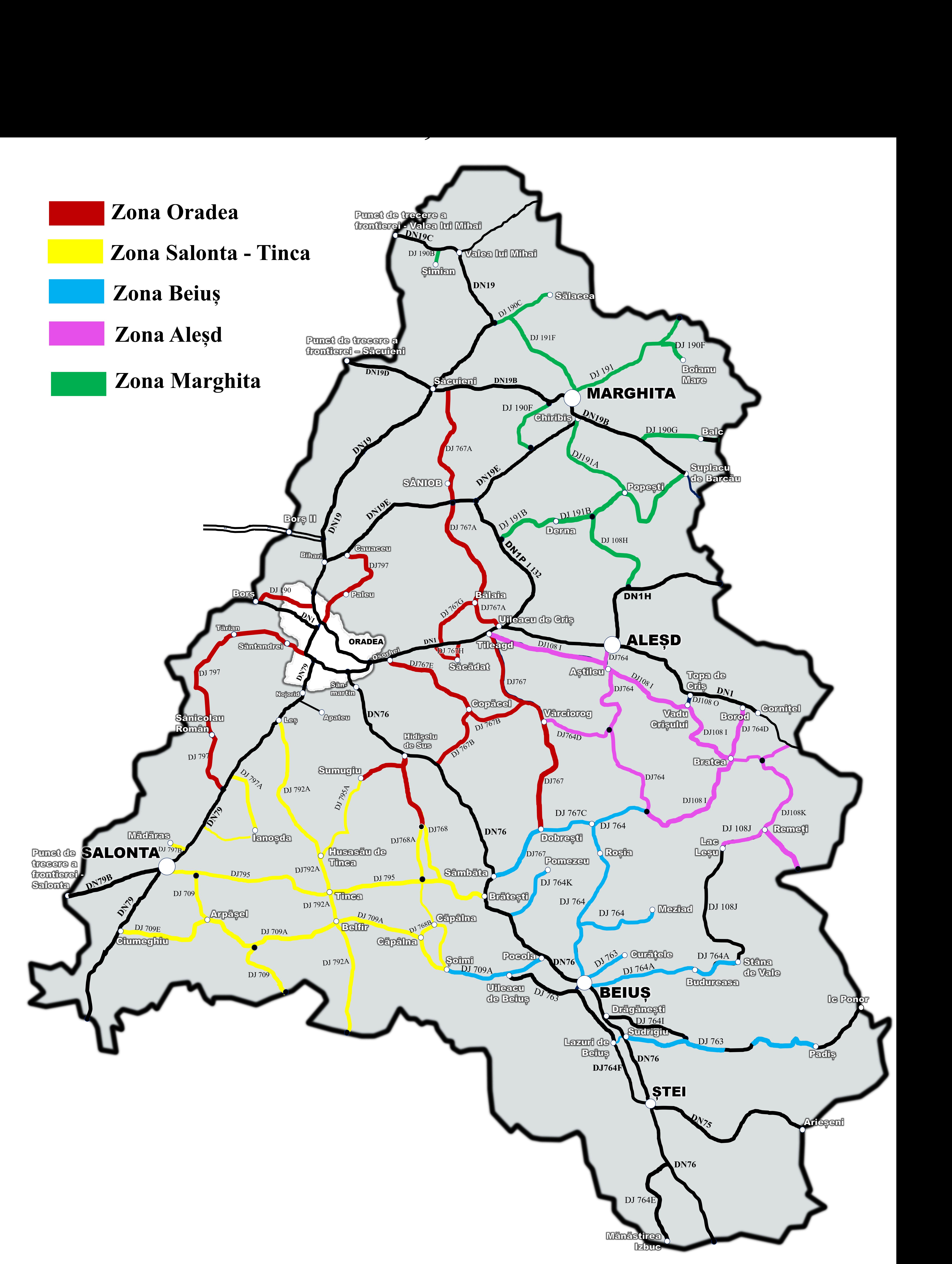 Zone_Deszapezire_Bihor
