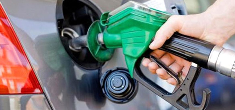 Incepand cu 1 ianuarie au crescut preturile la pompa cu 20-50 de bani/litru