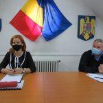 D.A.S. Oradea si-a prezentat raportul de activitate pe 2020